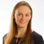Ingrid Golser-Wirtenberger
