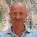 Christian Rieken